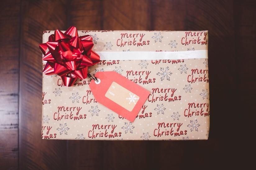 Tips voor het kopen van kerstpakketten